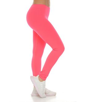 Licra-deportiva-color-fucsia-para-mujer---S