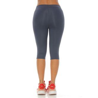 Ciclista-Basico-Deportivo-color-gris-oscuro-para-mujer---S