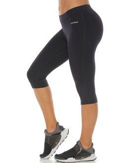 Ciclista-Basico-Deportivo-color-negro-para-mujer---S