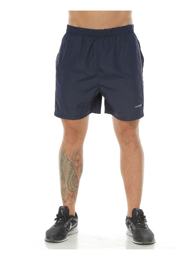 Pantaloneta-Basica-color-azul-oscuro-para-hombre