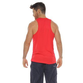 Camiseta-Basica-color-rojo-para-hombre