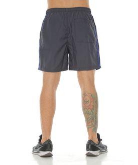 Pantaloneta-Basica-color-gris-oscuro-para-hombre