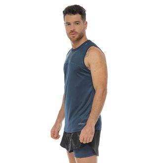 Camiseta-Atletica-Deportiva-color-azul-petroleo-para-hombre