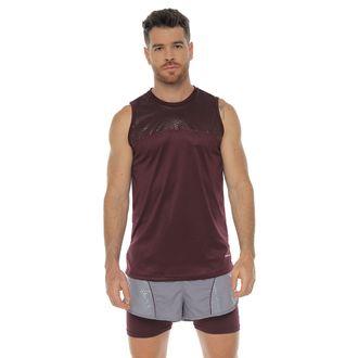 Camiseta-Atletica-Deportiva-color-berenjena-para-hombre