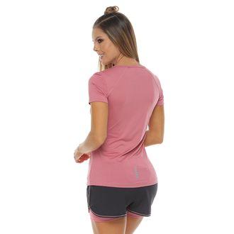 Camiseta-Deportiva-rosa-para-mujer