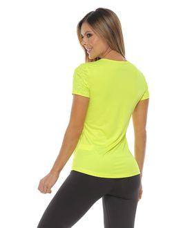 Camiseta-deportiva-color-verde-lima-para-mujer