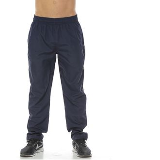 Pantalon-Sudadera-Deportiva-color-azul-para-hombre