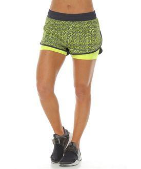 Pantaloneta-Deportiva-Running-2x1-gris-oscuro-verde-para-mujer