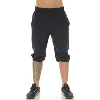 Pantalon-Deportivo-3-4-color-negro-para-hombre