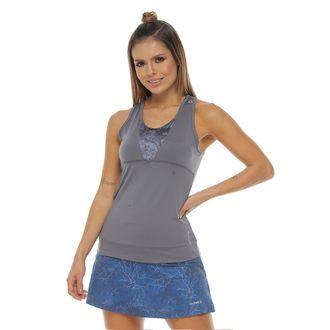 Camiseta-Deportiva-Esqueleto-color-gris-para-mujer