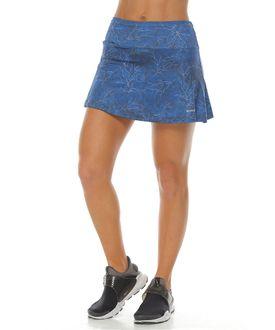 Falda-Deportiva-con-licra-interior-color-azul-oscuro-para-mujer
