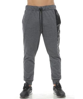 Pantalon-Jogger-largo-color-negro-cross-para-hombre
