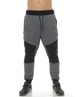 Pantalon-Jogger-color-negro-cross-para-hombre