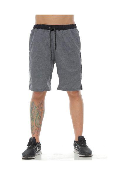 Pantaloneta-estilo-jogger-color-negro-cross