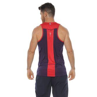 Camiseta-Atletica-Deportiva-color-rojo-para-hombre