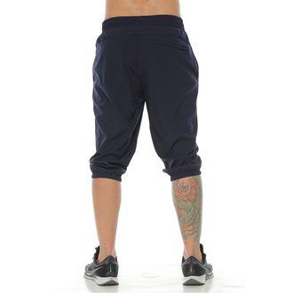 Pantalon-Deportivo-3-4-color-azul-para-hombre