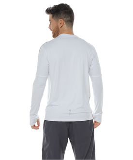 Buso-Deportivo-Cuello-alto-color-blanco-para-hombre