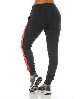 Pantalon-Jogger-color-negro-para-mujer