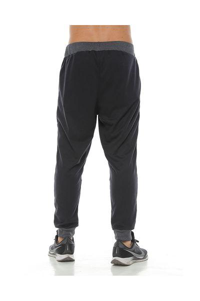 Pantalon-Jogger-color-negro-para-hombre