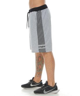 Pantaloneta-estilo-jogger-color-gris-jaspe