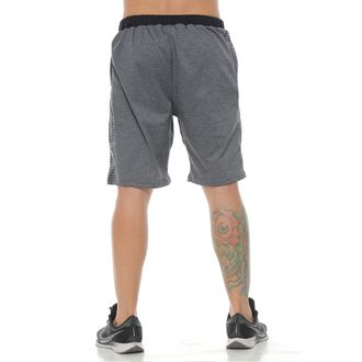 Pantaloneta-estilo-jogger-color-negro-cross
