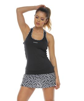 Camiseta-Deportiva-Esqueleto-color-negro-para-mujer