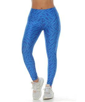 Licra-Deportiva-Larga-color-azul-rey-para-mujer