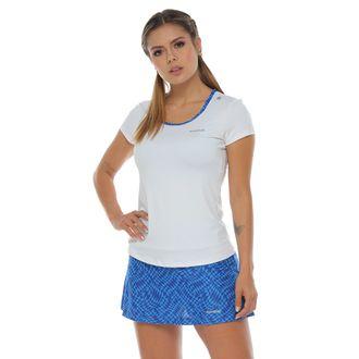 Camiseta-Deportiva-color-blanco-para-mujer