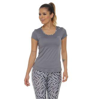 Camiseta-Deportiva-color-gris-claro-para-mujer