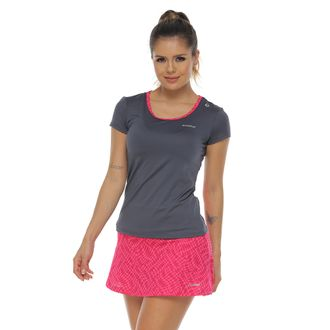 Camiseta-Deportiva-color-gris-oscuro-para-mujer