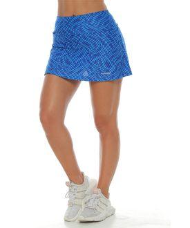 Falda-con-licra-interior-color-azul-rey-para-mujer
