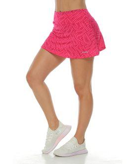 Falda-con-licra-interior-color-magenta-para-mujer