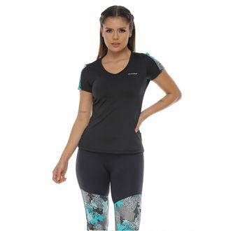 Camiseta-Deportiva-color-negro-azul-para-mujer