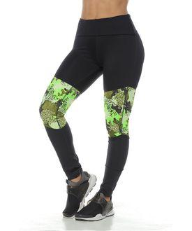 Licra-Deportiva-Larga-color-negro-verde-para-mujer