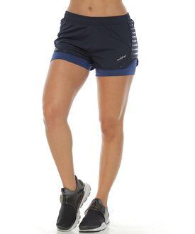 Pantaloneta-Deportiva-con-licra-interior-color-azul-oscuro-para-mujer
