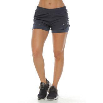 Pantaloneta-Deportiva-con-licra-interior-color-gris-oscuro-para-mujer