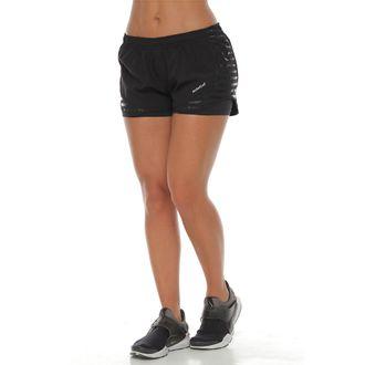 Pantaloneta-Deportiva-con-licra-interior-color-negro-para-mujer
