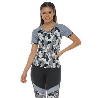 Camiseta-Deportiva-color-negro-para-mujer