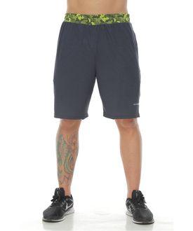 Pantaloneta-Deportiva-color-gris-oscuro-para-hombre