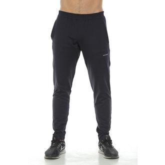 Pantalon-Sudadera-Deportiva-color-negro-para-hombre