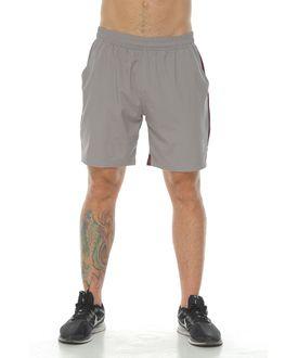 Pantaloneta-Deportiva-con-licra-interior-color-gris-claro-para-hombre