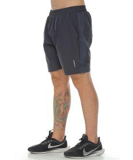 Pantaloneta-Deportiva-con-licra-interior-color-gris-oscuro-para-hombre