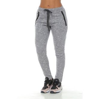Pantalon-Jogger-color-azul-oscuro-para-mujer