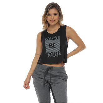 Camiseta-Esqueleto-color-negro-para-mujer