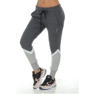 Pantalon-Joggers-color-negro-cross-para-mujer