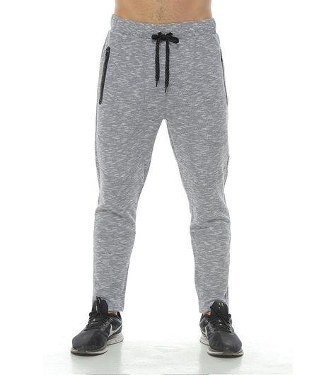 Pantalon-Jogger-color-azul-oscuro-para-hombre
