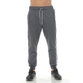 Pantalon-Jogger-color-negro-cross-para-hombre