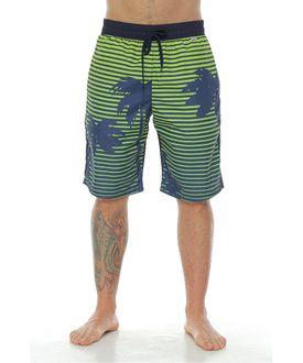 Pantaloneta-de-baño-sublimada-palmeras-para-hombre