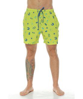 Pantaloneta-de-baño-sublimada-color-azul-para-hombre