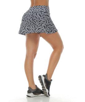 Falda-con-licra-interior-color-negro-para-mujer
